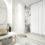 Jak wybrać najlepsze lustro łazienkowe?