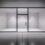 Jakie są rodzaje obróbki szkła i czym się charakteryzują?