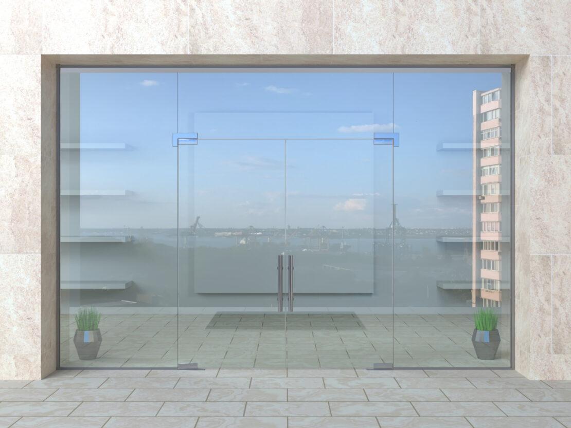 Szkło i jego rodzaje